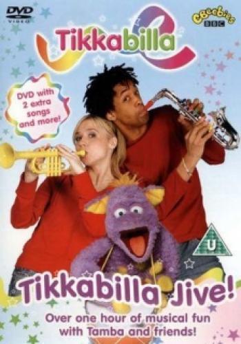 Tikkabilla next episode air date poster