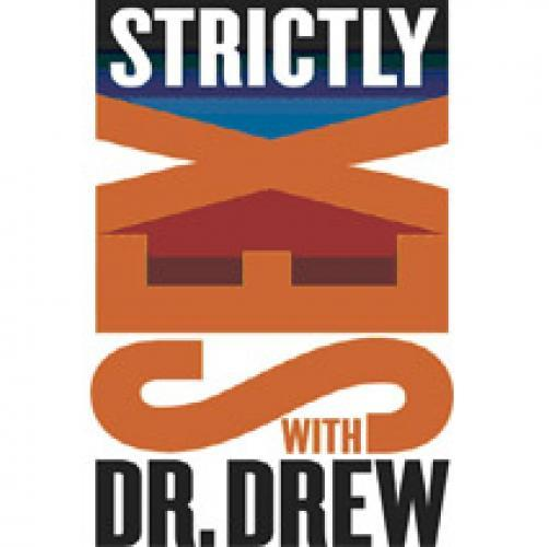 Strictly Sex With Dr. Drew next episode air date poster