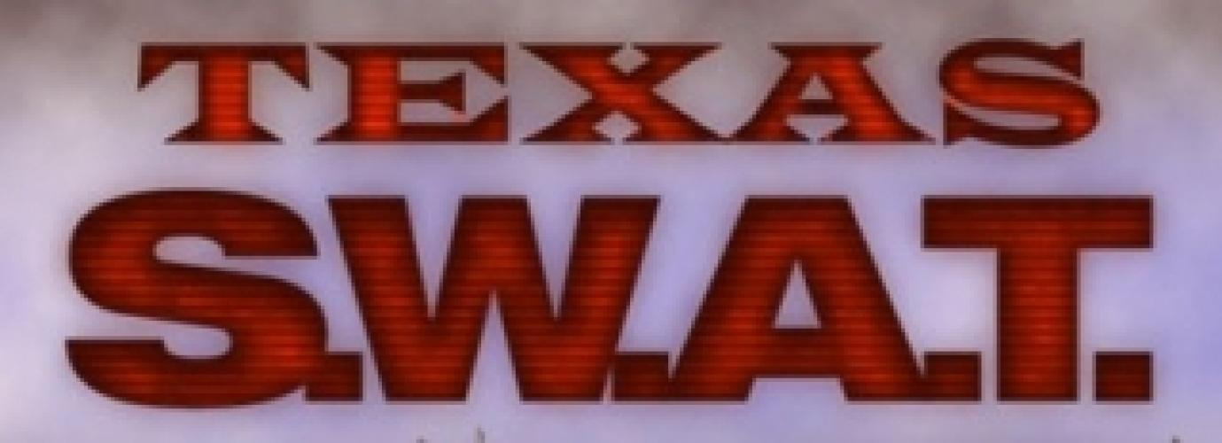 Texas S.W.A.T. next episode air date poster
