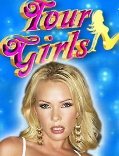 Tour Girls next episode air date poster
