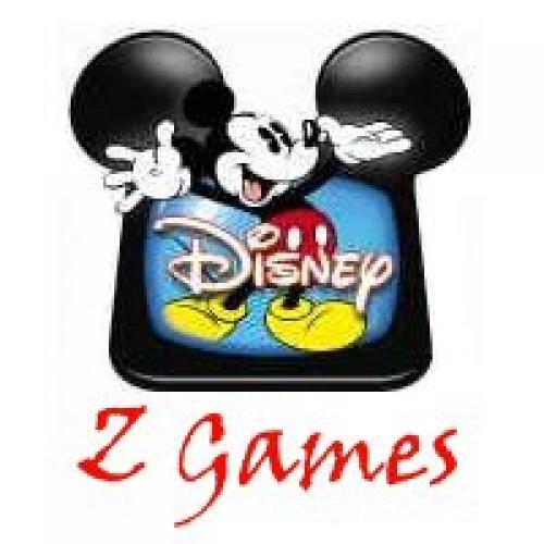 Z Games next episode air date poster