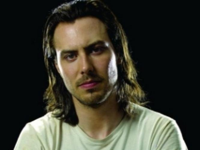 Your Friend, Andrew W.K. next episode air date poster