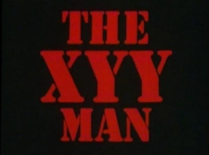 The XYY Man next episode air date poster
