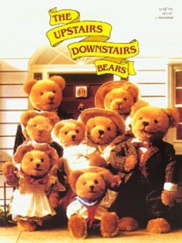 Upstairs Downstairs Bears next episode air date poster