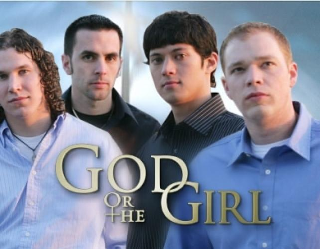 God Or The Girl next episode air date poster