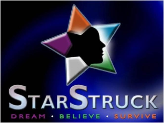 StarStruck next episode air date poster