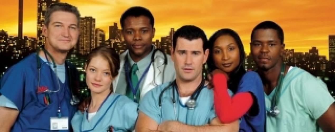 Jozi-H next episode air date poster