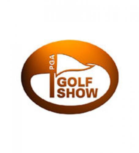 The Golf Show next episode air date poster