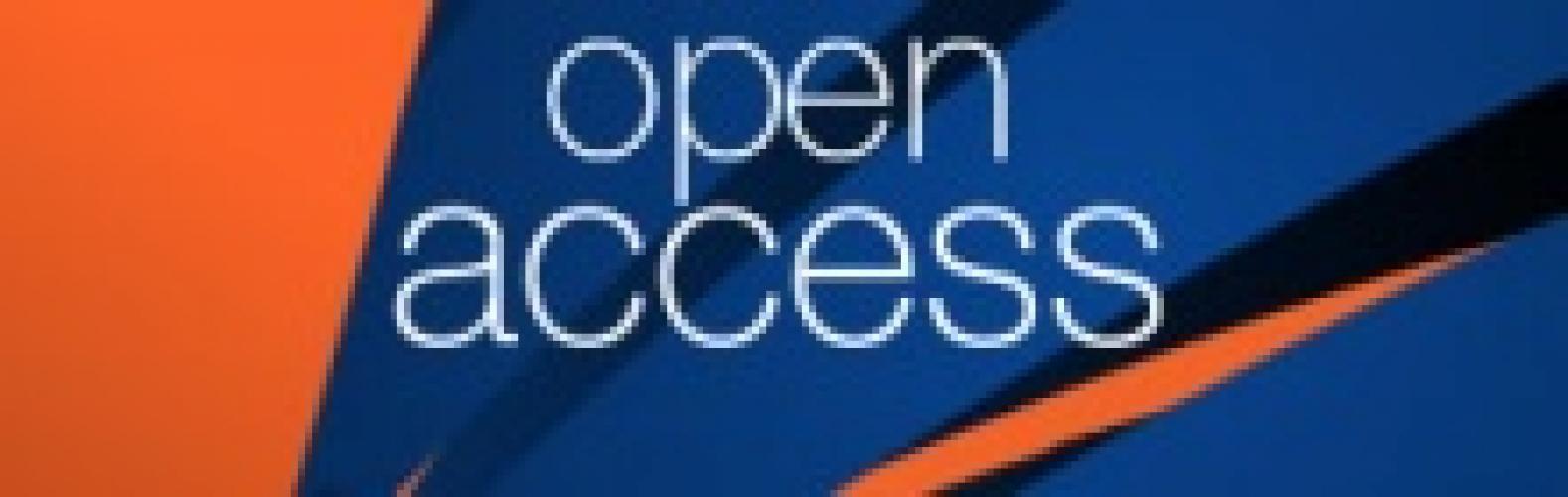 Open Access next episode air date poster