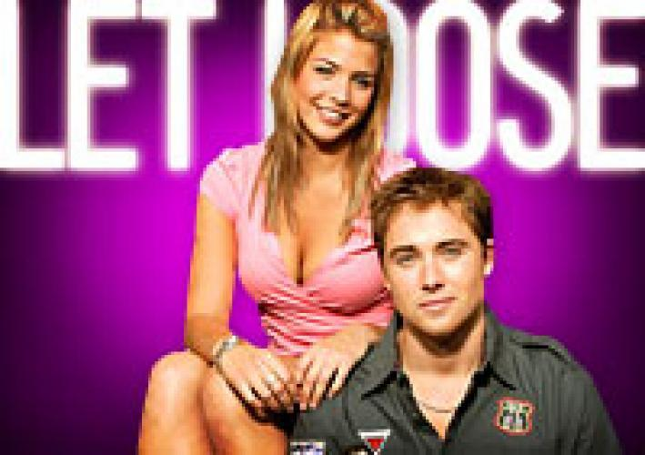 Hollyoaks: Let Loose next episode air date poster