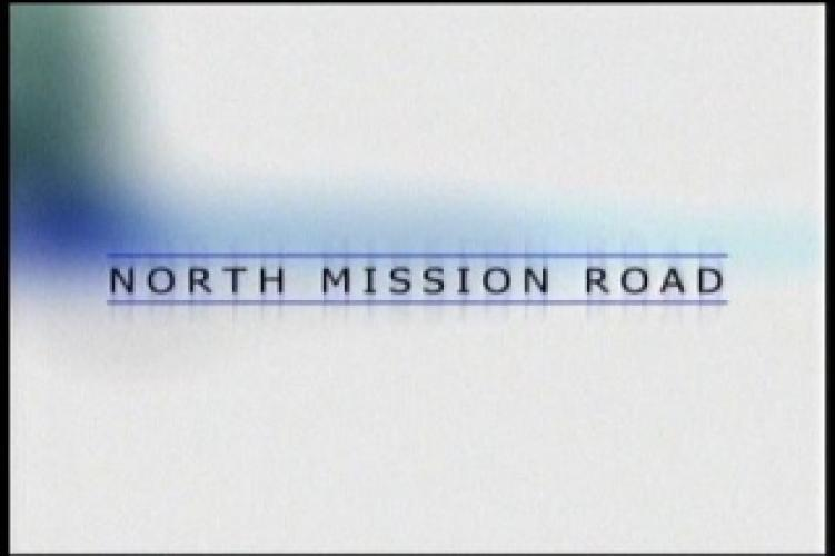 North Mission Road next episode air date poster