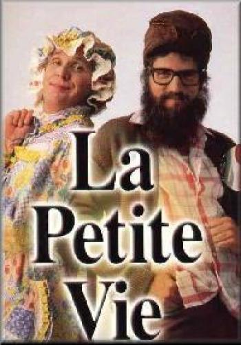 La Petite Vie next episode air date poster