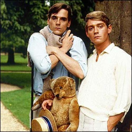 Brideshead Revisited next episode air date poster