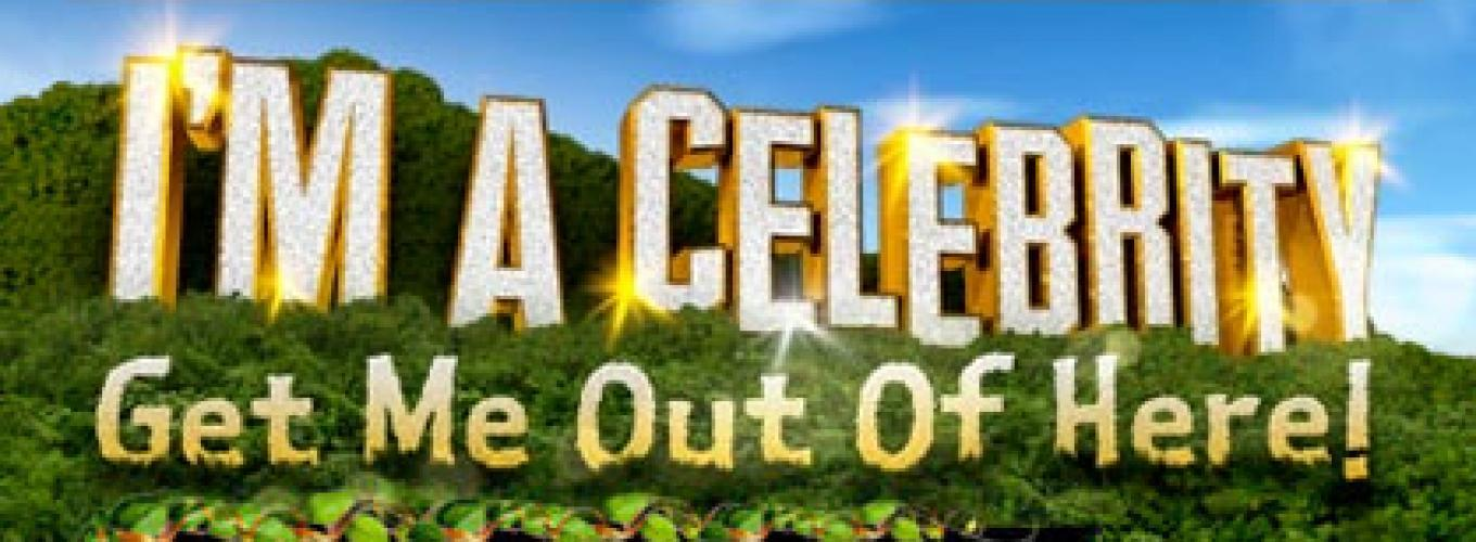I'm a Celebrity, Get Me Out of Here! (US) next episode air date poster