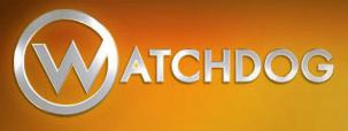 Watchdog next episode air date poster