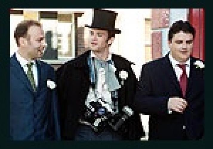 Bachelors Walk next episode air date poster