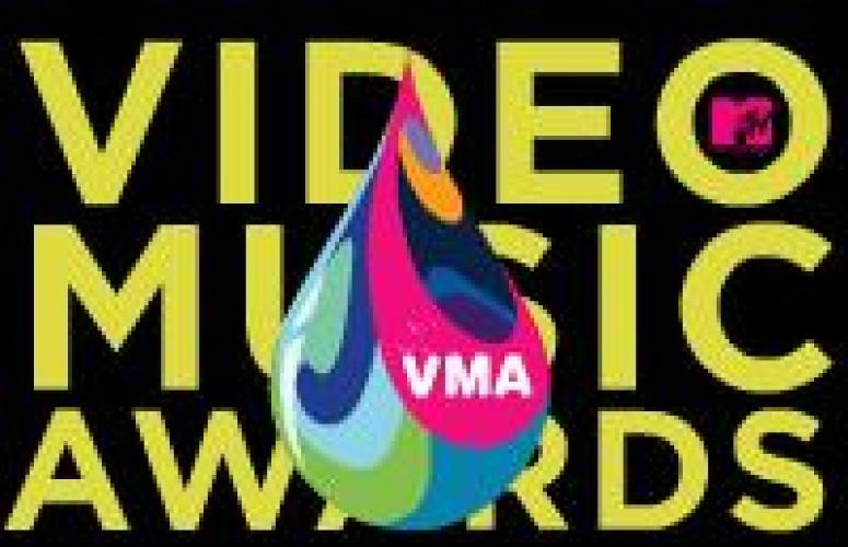 MTV Video Music Awards next episode air date poster