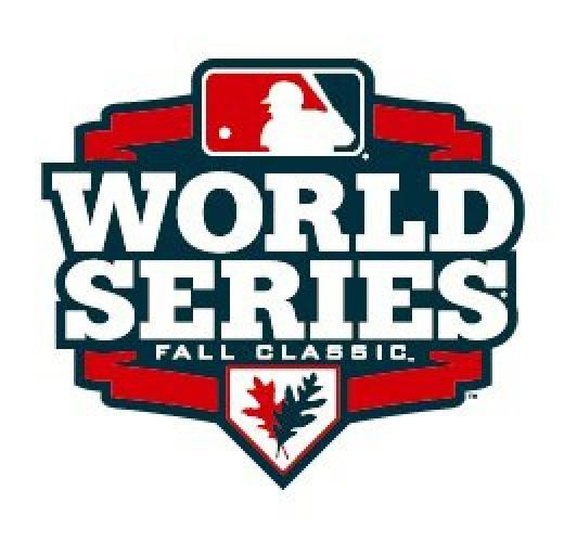 World Series next episode air date poster