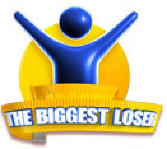 The Biggest Loser (AU) next episode air date poster