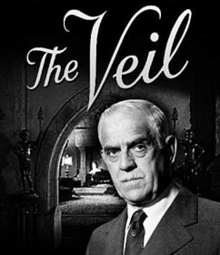 The Veil next episode air date poster