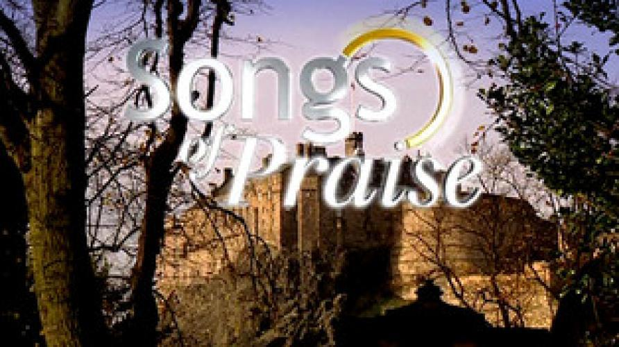 Songs of Praise next episode air date poster