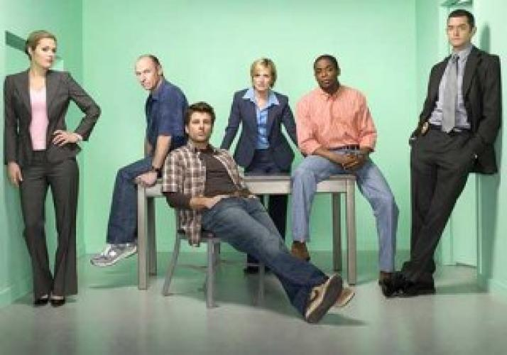 Psych next episode air date poster