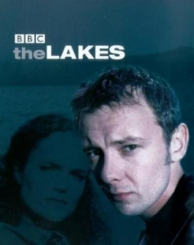 The Lakes next episode air date poster