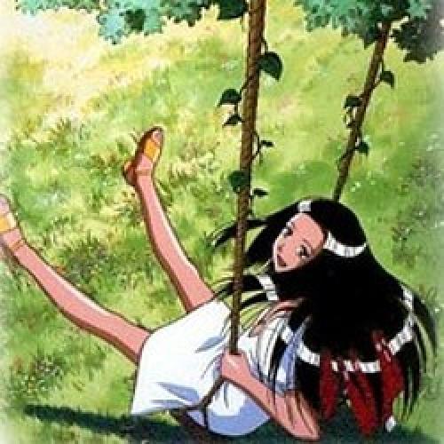 Yoiko next episode air date poster