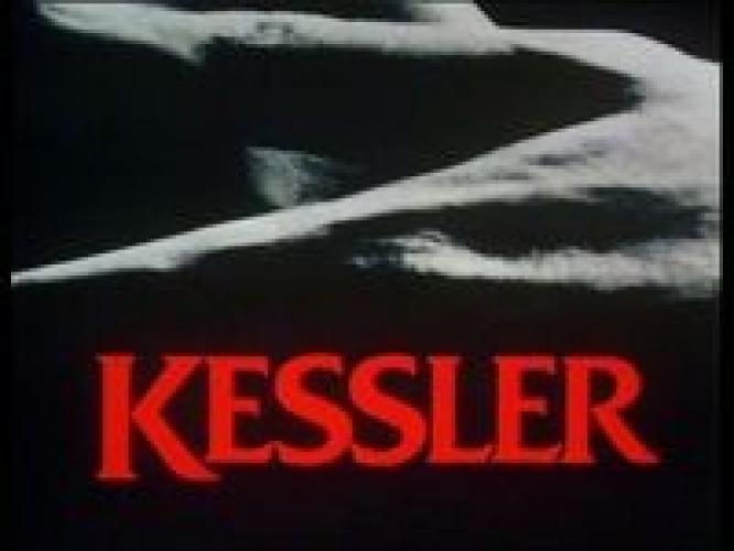 Kessler next episode air date poster