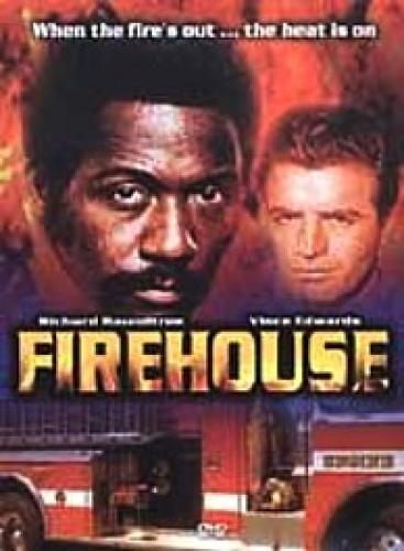 Firehouse next episode air date poster