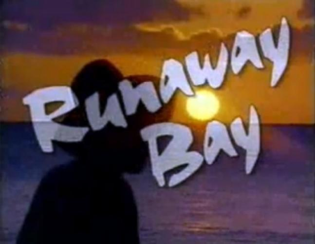 Runaway Bay next episode air date poster