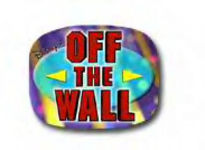 Off the Wall next episode air date poster