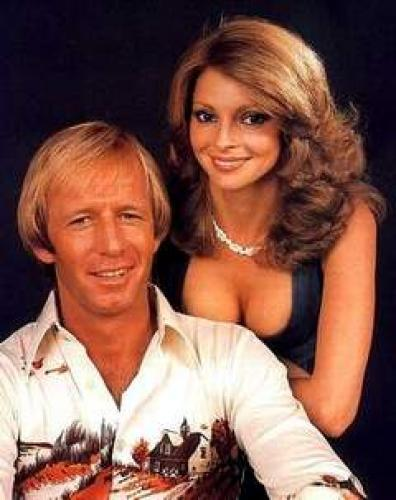 The Paul Hogan Show next episode air date poster
