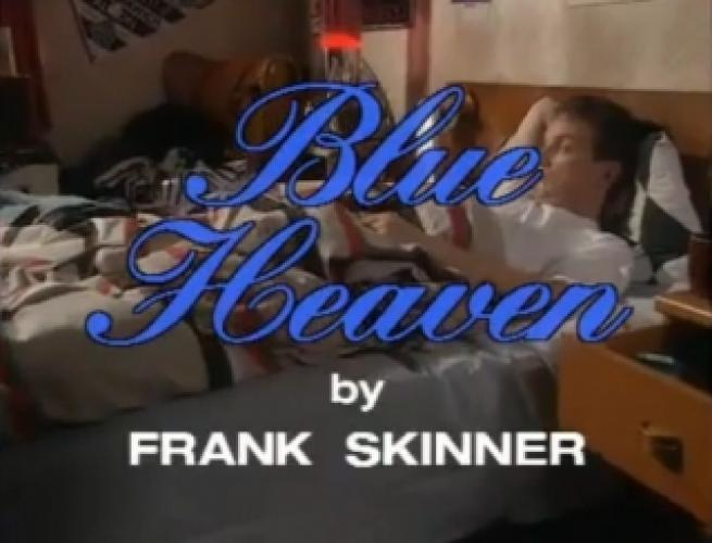 Blue Heaven next episode air date poster