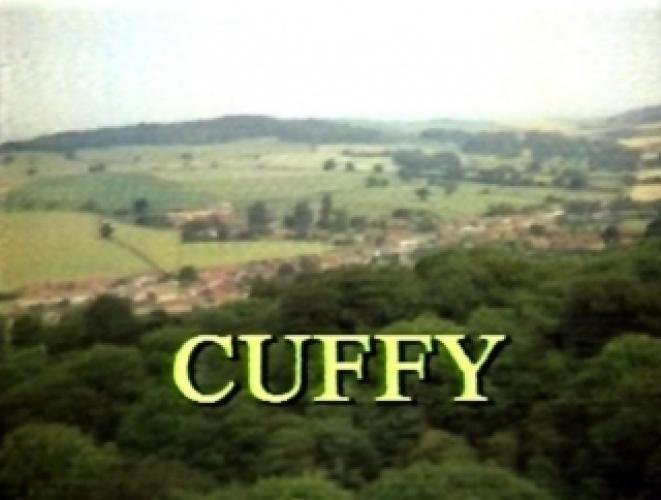 Cuffy next episode air date poster