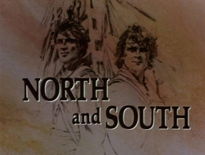 North and South next episode air date poster