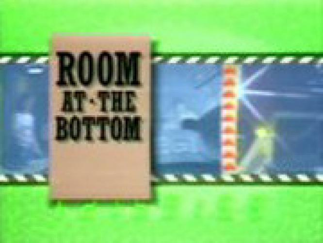 Room At The Bottom (1986) next episode air date poster
