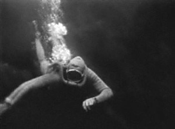 Assignment Underwater next episode air date poster