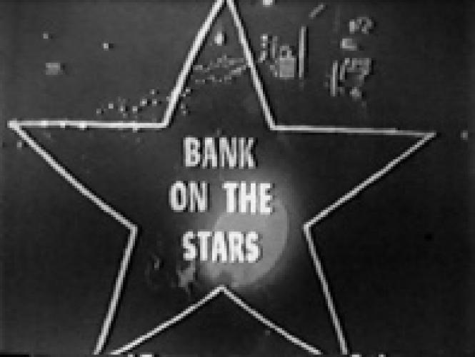 Bank on the Stars next episode air date poster