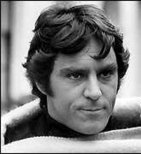 The Anthony Newley Show next episode air date poster