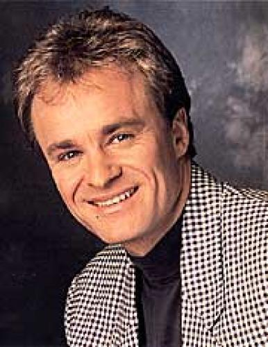 Bobby Davro On The Box next episode air date poster