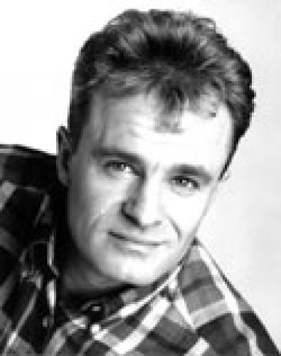 Bobby Davro's TV Weekly next episode air date poster