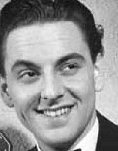 The Bob Monkhouse Hour next episode air date poster