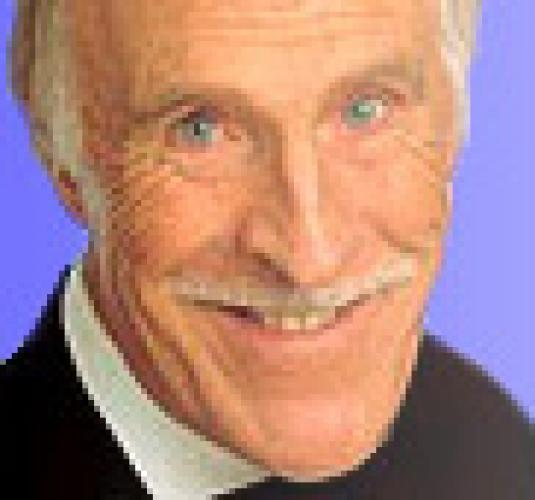 The Bruce Forsyth Show next episode air date poster