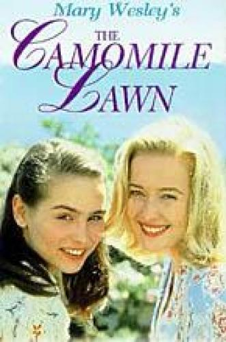 The Camomile Lawn next episode air date poster