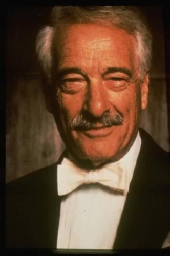 The Complete Victor Borge next episode air date poster