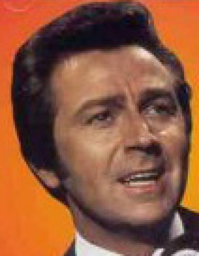 Des O'Connor Entertains next episode air date poster