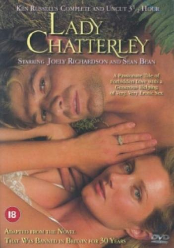 Lady Chatterley next episode air date poster