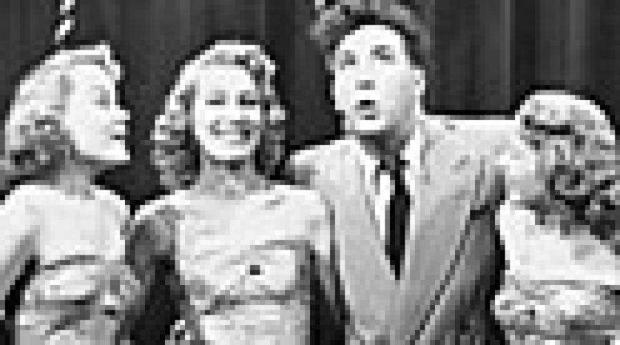 The Frankie Howerd Show next episode air date poster