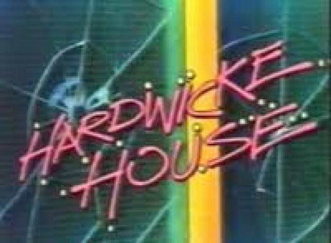 Hardwicke House next episode air date poster